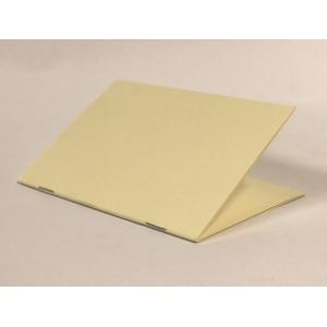 7Gypsies - Naked Starter Journal - Mini 3.5x5 - Ivory