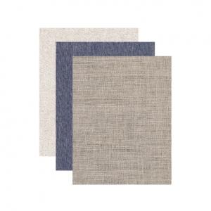 Advantus - Tim Holtz - Ideaology - Textile Surfaces