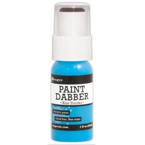 Ranger - Paint Dabber - Blue Yonder
