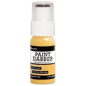 Ranger - Paint Dabber - Buttered Popcorn