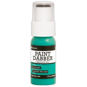 Ranger - Paint Dabber - Emerald Isle