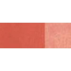 Grumbacher® Academy® Watercolor Paint 7.5ml Geranium Lake : Red/Pink, Tube, 7.5 ml, Watercolor, (model GBA078B), price per tube