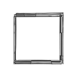 Spellbinders - Stamps - Seth Apter - Window 2