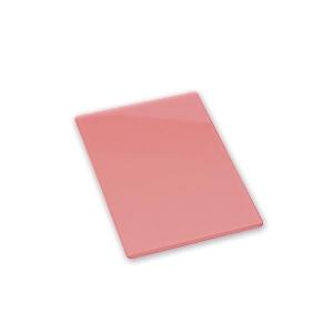 Sizzix - Cutting Pad - Standard Coral - 1 Pad