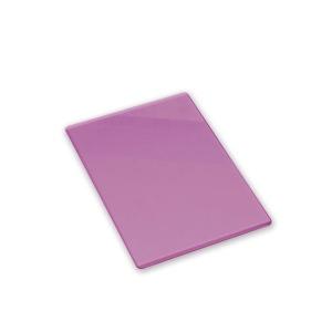 Sizzix - Cutting Pad - Standard Lilac - 1 Pad