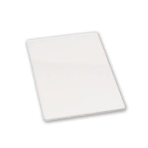 Sizzix - Cutting Pad - Standard - 1 Pad