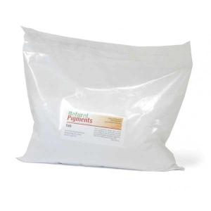Natural Pigments Talc 1 kg