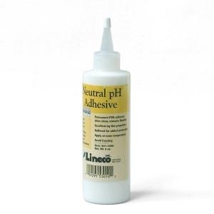 Natural Pigments Neutral pH PVA Adhesive 8 fl oz