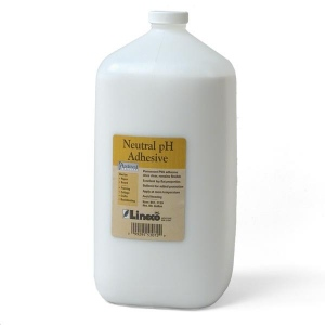 Natural Pigments Neutral pH PVA Adhesive gal