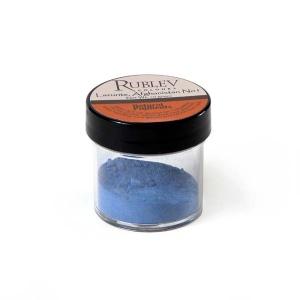 Natural Pigments Lapis Lazuli (Afghanistan, Standard) 10 g - Color: Blue