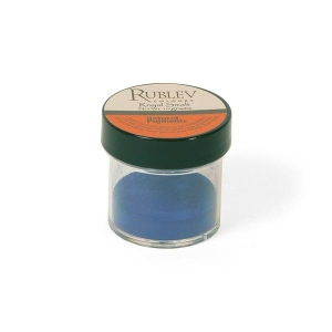 Natural Pigments Royal Smalt 50 g - Color: Blue