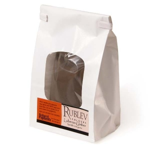 Natural Pigments Luberon Raw Umber 5 kg - Color: Brown