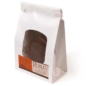 Natural Pigments Luberon Burnt Umber 5 kg - Color: Brown