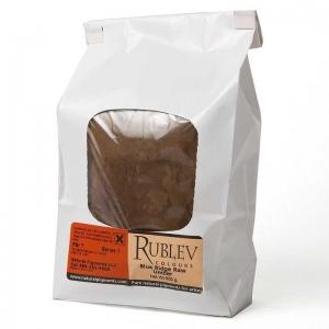 Natural Pigments Blue Ridge Raw Umber 5 kg - Color: Brown