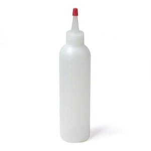 Squeeze Bottle 8 fl oz