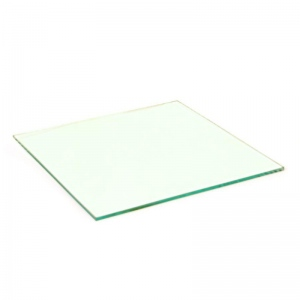 Natural Pigments Grinding Plate (10 x 10 x 0.25 Inches)