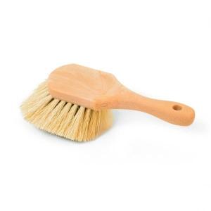 Natural Pigments Utility Scrub Brush