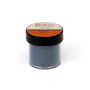 Natural Pigments Blue Ochre (Vivianite) 100 g - Color: Blue