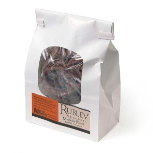 Madder Root 500g
