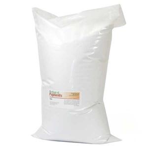 Natural Pigments Talc 5 kg