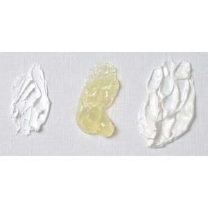 Natural Pigments Oleogel 16 fl oz