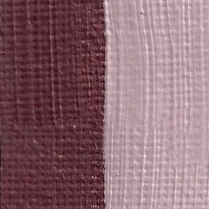 Natural Pigments Crimson Ocher 130 ml