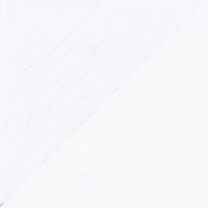Ceracolors Titanium White