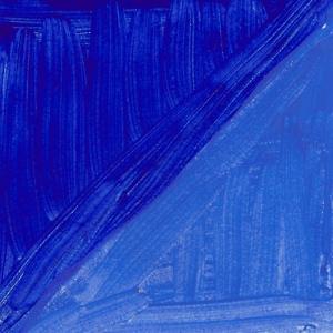 Natural Pigments Ceracolors Ultramarine Blue