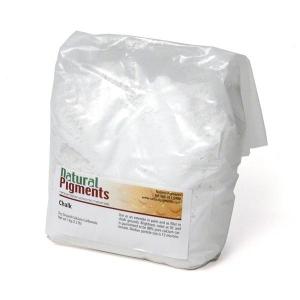 Marble Dust (Medium) 1kg