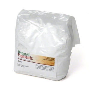 Natural Pigments Marble Dust (Medium Grade) 1 kg