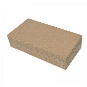 Dry Cleaning Sponge (Large)