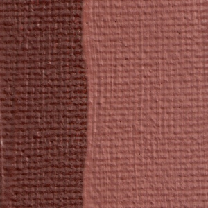 Natural Pigments Purple Ocher Full Pan