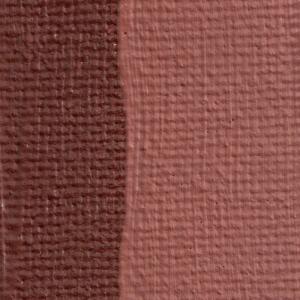 Natural Pigments Crimson Ocher 15ml