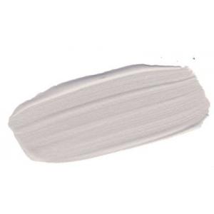 Golden® Heavy Body Acrylic 2 oz. Neutral Gray 7: Black/Gray, Tube, 2 oz, 59 ml, Acrylic, (model 0001447-2), price per tube