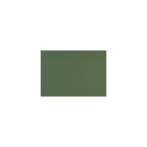 Golden® Heavy Body Historical Hue Acrylic 2 oz. Terre Verte Hue; Color: Green; Format: Tube; Size: 2 oz, 59 ml; Type: Acrylic; (model 0001468-2), price per tube