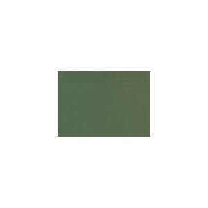 Golden® Heavy Body Historical Hue Acrylic 5 oz. Terre Verte Hue; Color: Green; Format: Tube; Size: 148 ml, 5 oz; Type: Acrylic; (model 0001468-3), price per tube
