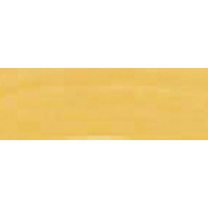Royal Talens Amsterdam® All Acrylic Standard Series 120ml Naples Yellow Deep; Color: Yellow; Format: Tube; Size: 120 ml; Type: Acrylic; (model 17092232), price per tube