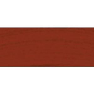 Royal Talens Amsterdam® All Acrylic Standard Series 120ml Gold Ochre: Metallic, Tube, 120 ml, Acrylic, (model 17092312), price per tube