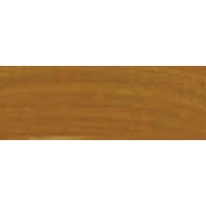 Royal Talens Amsterdam® All Acrylic Standard Series 120ml Raw Sienna; Color: Brown; Format: Tube; Size: 120 ml; Type: Acrylic; (model 17092342), price per tube