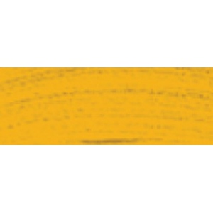 Royal Talens Amsterdam® All Acrylic Standard Series 120ml Azo Yellow Medium; Color: Yellow; Format: Tube; Size: 120 ml; Type: Acrylic; (model 17092692), price per tube