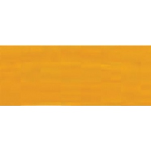Royal Talens Amsterdam® All Acrylic Standard Series 120ml Azo Yellow Deep: Yellow, Tube, 120 ml, Acrylic, (model 17092702), price per tube