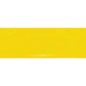 Royal Talens Amsterdam® All Acrylic Standard Series 120ml Primary Yellow; Color: Yellow; Format: Tube; Size: 120 ml; Type: Acrylic; (model 17092752), price per tube