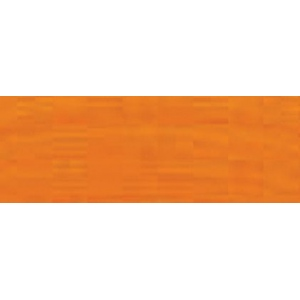 Royal Talens Amsterdam® All Acrylic Standard Series 120ml Azo Orange; Color: Orange; Format: Tube; Size: 120 ml; Type: Acrylic; (model 17092762), price per tube