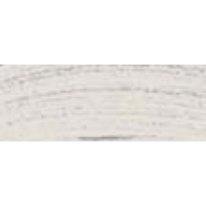 Royal Talens Amsterdam® All Acrylic Standard Series 120ml Titanium Buff Deep; Color: Brown; Format: Tube; Size: 120 ml; Type: Acrylic; (model 17092902), price per tube