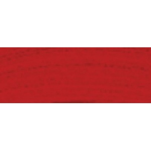 Royal Talens Amsterdam® All Acrylic Standard Series 120ml Vermillion; Color: Red/Pink; Format: Tube; Size: 120 ml; Type: Acrylic; (model 17093112), price per tube