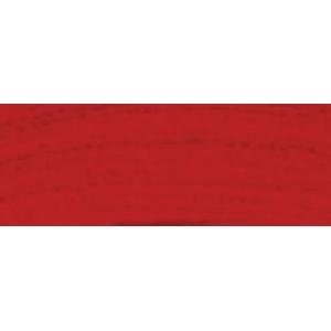 Royal Talens Amsterdam® All Acrylic Standard Series 120ml Vermillion: Red/Pink, Tube, 120 ml, Acrylic, (model 17093112), price per tube