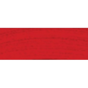 Royal Talens Amsterdam® All Acrylic Standard Series 120ml Pyrrole Red: Red/Pink, Tube, 120 ml, Acrylic, (model 17093152), price per tube