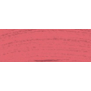 Royal Talens Amsterdam® All Acrylic Standard Series 120ml Venetian Rose; Color: Red/Pink; Format: Tube; Size: 120 ml; Type: Acrylic; (model 17093162), price per tube