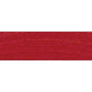 Royal Talens Amsterdam® All Acrylic Standard Series 120ml Carmine: Red/Pink, Tube, 120 ml, Acrylic, (model 17093182), price per tube