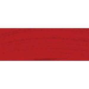 Royal Talens Amsterdam® All Acrylic Standard Series 120ml Permanent Red Purple; Color: Red/Pink; Format: Tube; Size: 120 ml; Type: Acrylic; (model 17093482), price per tube